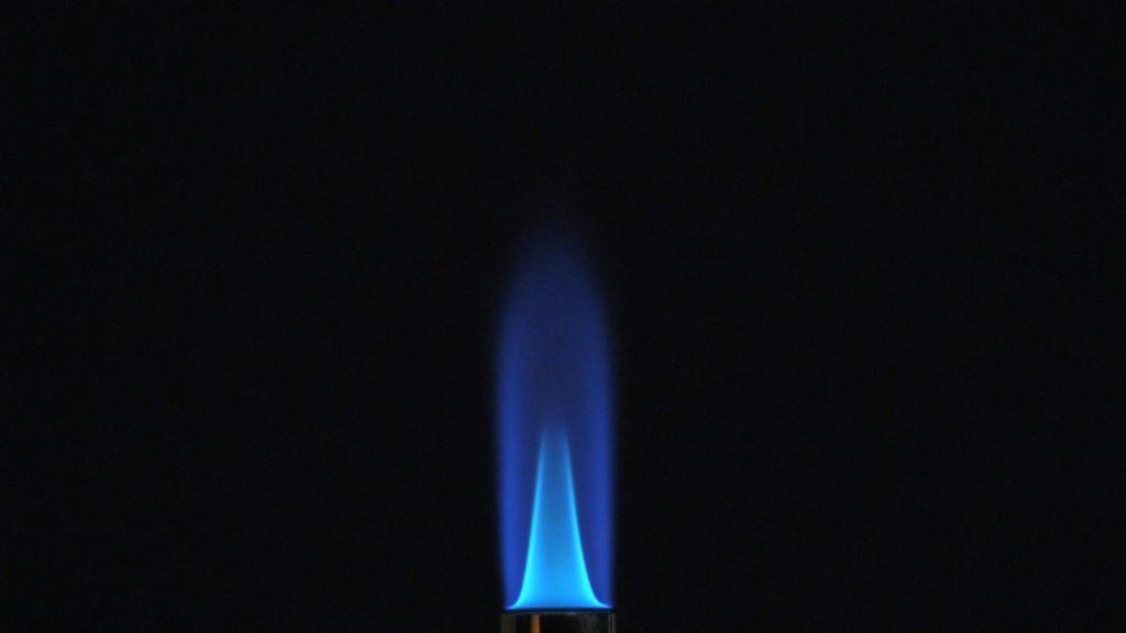 furnace-burner-flame