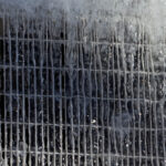 ac-coils-frozen