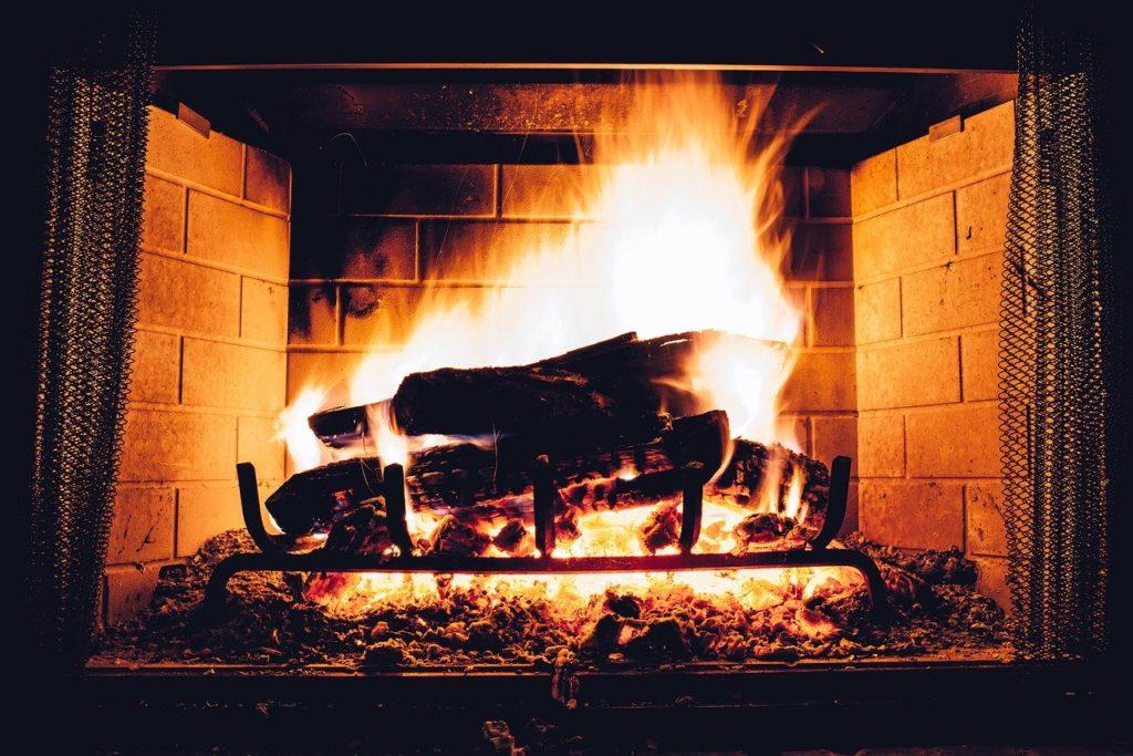 christmas-home-heat
