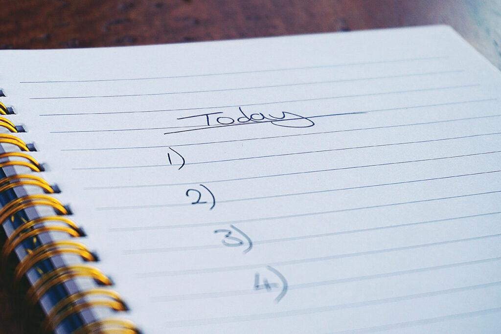 fall-home-checklist