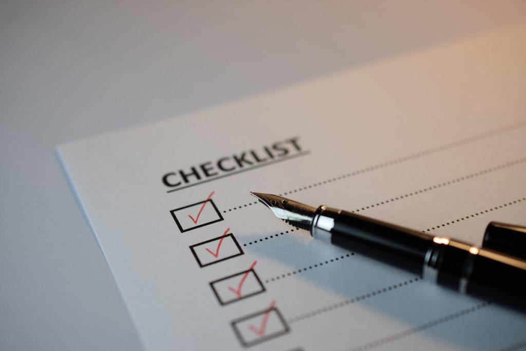 furnace-maintenance-checklist