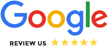 H.A. Sun Heating & Cooling Reviews on Google
