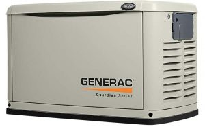 Backup Generators Bloomfield Hills