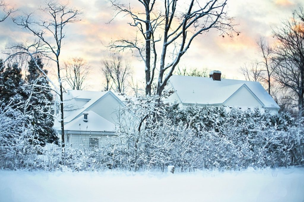 hvac-prepare-for-winter