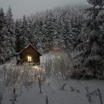 prepare-for-blizzard