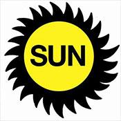 Sun Heating & Air Conditioning - Farmington Hills HVAC