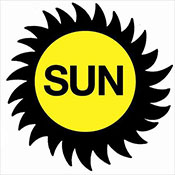 Sun Heating & Air Conditioning West Bloomfield