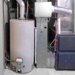 water-heater-bad